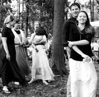 Menno Wedding VII